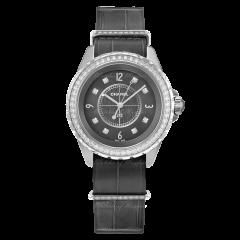 Chanel J12 Quartz H4188