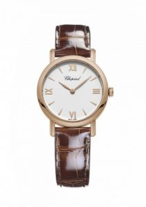 Chopard Classic 28 mm 127387-5201 watch  Watches of Mayfair