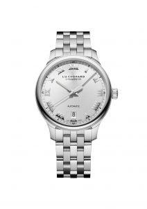 Chopard L.U.C 1937 Classic 158558-3001 watch| Watches of Mayfair
