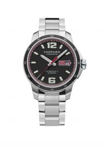 Chopard Mille Miglia GTS Automatic 158565-3001 watch| Watches of Mayfair
