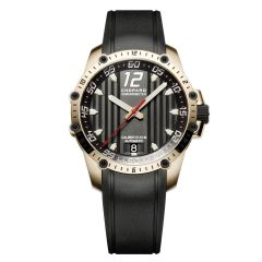 Chopard Superfast Automatic 161290-5001. Watches of Mayfair E-Boutique