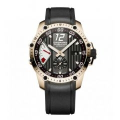 Chopard Superfast Power Control 161291-5001 watch| Watches of Mayfair