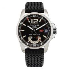 168457-3001 Chopard Mille Miglia GT XL Power Control 44 mm watch. Buy