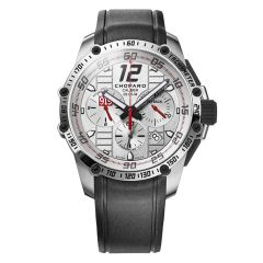 Chopard Superfast Chrono 168535-3002 watch  Watches of Mayfair