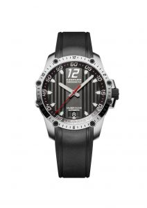 Chopard Superfast Automatic 168536-3001 watch| Watches of Mayfair