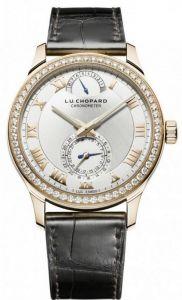 Chopard L.U.C Quattro 171926-5001