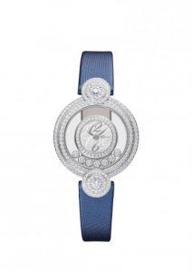 Chopard Happy Diamonds Icons 209341-1001
