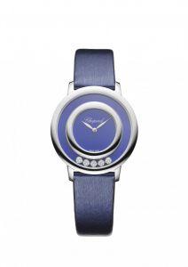 Chopard Happy Diamonds 32 mm Quartz 209429-1105 watch| Watches of Mayfair