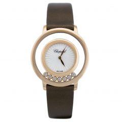 209429-5001 Chopard Classic 38 mm watch. Buy Now