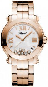Chopard Happy Sport 36 mm 277472-5002
