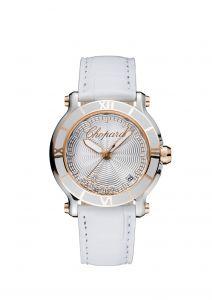 Chopard Happy Sport 36 mm 278551-6002 watch  Watches of Mayfair