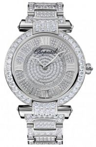 Chopard Imperiale 40 mm 384239-1002