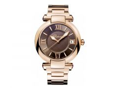 Chopard Imperiale 40 mm 384241-5006 watch| Watches of Mayfair
