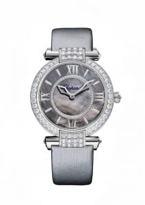 Chopard Imperiale 36 mm 384242-1006 watch  Watches of Mayfair
