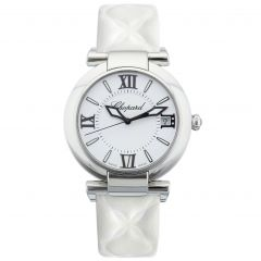 388531-3007 Chopard Imperiale Automatic 40 mm watch. Buy Now