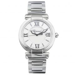 Chopard Imperiale 36 mm 388532-3002 watch   Watches of Mayfair