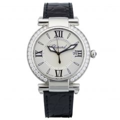 Chopard Imperiale 36 mm 388532-3003 watch   Watches of Mayfair