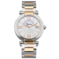 Chopard Imperiale 36 mm 388532-6002 watch | Watches of Mayfair