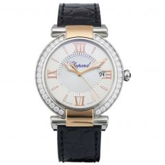 Chopard Imperiale 36 mm 388532-6003 watch | Watches of Mayfair