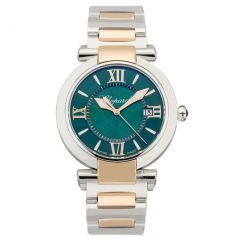 Chopard Imperiale 36 mm 388532-6007 watch| Watches of Mayfair