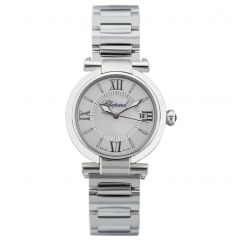 Chopard Imperiale 29 mm Automatic 388563-3002 watch| Watches of Mayfair