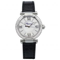 Chopard Imperiale 29 mm Automatic 388563-3003 watch | Watches of Mayfair