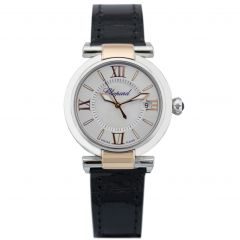 Chopard Imperiale 29 mm Automatic 388563-6001 watch | Watches of Mayfair