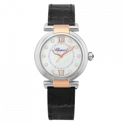 388563-6013   Chopard Imperiale Automatic 29mm watch. Buy Online