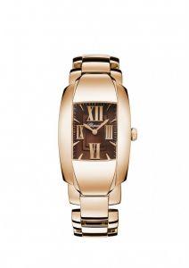 Chopard La Strada 419254-5002 watch  Watches of Mayfair