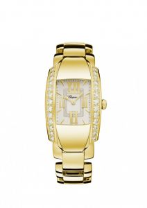 Chopard La Strada 419398-0001 watch  Watches of Mayfair