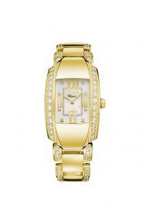 Chopard La Strada 419398-0004 watch| Watches of Mayfair