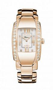 Chopard La Strada 419398-5004 watch| Watches of Mayfair