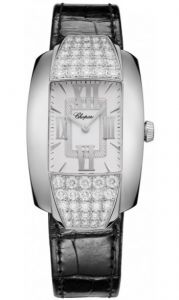 Chopard La Strada 419399-1001 watch| Watches of Mayfair