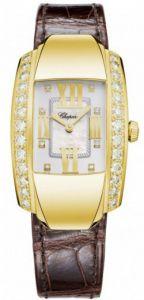 Chopard La Strada 419402-0004 watch| Watches of Mayfair