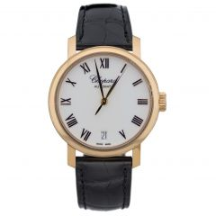 Chopard Classic 124200-5001 watch   Watches of Mayfair