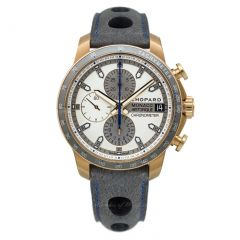 Chopard GPMH 2016 Race Edition 161294-5001 watch| Watches of Mayfair