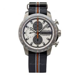 Chopard GPMH 2016 Race Edition 168570-3002 watch| Watches of Mayfair