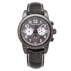 168472-3001 | Chopard Grand Prix De Monaco Historique 40 mm watch. Buy