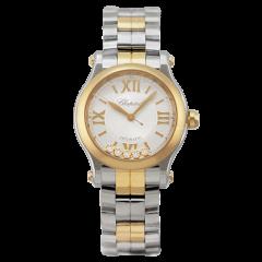278573-6009 | Chopard Happy Sport Automatic 30 mm watch. Buy