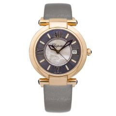 Chopard Imperiale 36 mm 384822-5005 watch  Watches of Mayfair