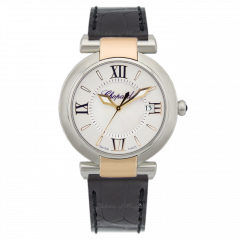 Chopard Imperiale 36 mm 388532-6001 watch   Watches of Mayfair