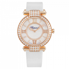 384242-5005   Chopard Imperiale Automatic 36 mm watch. Buy Now