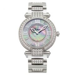 384242-1011 | Chopard Imperiale Automatic 36 mm watch. Buy Now