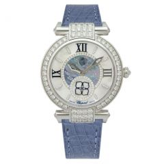 384246-1001 | Chopard Imperiale Moonphase 36 mm watch. Buy Now