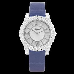 139419-1401 | Chopard L'Heure Du Diamant Round Pendant 35.75 mm watch