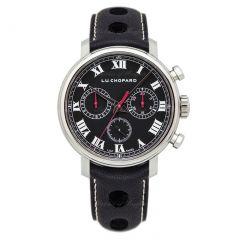 168556-3001 | Chopard L.U.C. 1963 Purist's Edition 41 mm watch. Buy