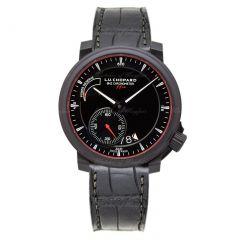 Chopard L.U.C 8HF Power Control 168575-9001 watch| Watches of Mayfair