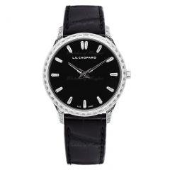 171966-1005 | Chopard L.U.C Elegance XPS 39.5 mm watch. Buy Now