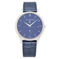 Chopard L.U.C XPS 161932-9002 watch| Watches of Mayfair