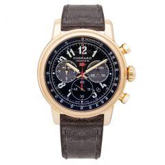 Chopard Mille Miglia 161297-5001 watch| Watches of Mayfair
